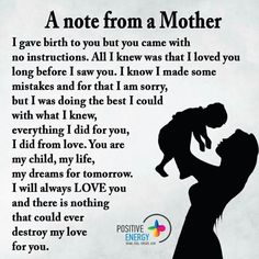 To Avery, Audrey, Logan and Reagan thank you for choosing me to be your mom! I love you all to the moon and back!