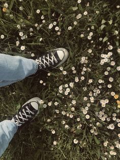 Summer Flowers, Superga, Sneakers, Shoes, Tennis, Slippers, Zapatos, Shoes Outlet, Sneaker