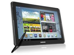 2f5b8ae397c Samsung Galaxy Note 10.1 16GB Price in Pakistan Galaxy Note 10, Samsung  Galaxy Note 8