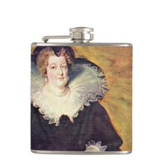 $$$ This is great for          Maria de Medici,Queen of France by Paul Rubens Flask           Maria de Medici,Queen of France by Paul Rubens Flask Yes I can say you are on right site we just collected best shopping store that haveHow to          Maria de Medici,Queen of France by Paul Ruben...Cleck link More >>> http://www.zazzle.com/maria_de_medici_queen_of_france_by_paul_rubens_flask-256963195017987901?rf=238627982471231924&zbar=1&tc=terrest