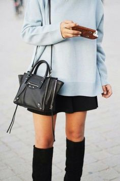 Find More at => http://feedproxy.google.com/~r/amazingoutfits/~3/quTTH0Mw4c4/AmazingOutfits.page