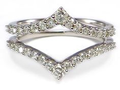 US $479.99 New with tags in Jewelry & Watches, Engagement & Wedding, Wedding & Anniversary Bands
