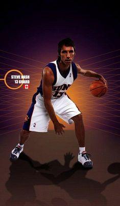 Phoenix Suns, Nba