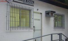 Suspeitos invadem residência em Jerônimo Monteiro, matam um e deixam outro ferido