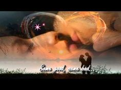 GOODBYE - LIONEL RICHIE / with lyrics - YouTube
