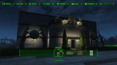 Fallout 4: Settlement Building Guide