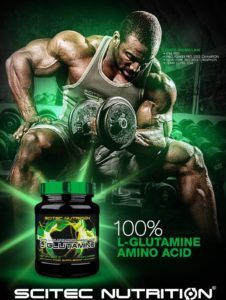 L Glutamin For Mass And Strength L Glutamine was first used in powder form by people in the fitness industry who were looking to preserve muscle tissue, L-glutamine is an amino acid that is a building block of protein. Scitec Nutrition, Nutrition Store, Best Workout Supplements, Neutral, Bodybuilding Supplements, Muscular, Nutritional Supplements, Athlete, Competition