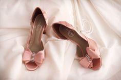 sapatos de noiva - 838772 | enjoei :p