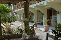 Polybriz Hotel Relax by the Sea Cayes Jacmel Polybriz Hotel Relax by the Sea offers accommodation in Cayes Jacmel. The hotel has a sun terrace and views of the sea, and guests can enjoy a drink at the bar. Some units include a seating area where you can relax.
