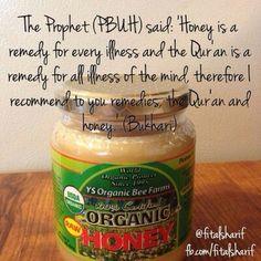 prophet Mohammed  pbuh