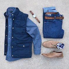 @myfabolouslife Pages to upgrade your style @stylishmanmag ✅ @shopthatgrid ✅