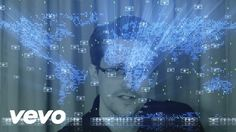 Music video by Jean-Michel Jarre, Edward Snowden performing Exit. (C) 2016 Music Affair Entertainment Limited under exclusive license to Sony Music Entertain. Jean Michel Jarre, Edward Snowden, Protest Songs, Oliver Stone, Day Off Work, Joseph Gordon Levitt, Underground Music, Pop Rocks, Techno