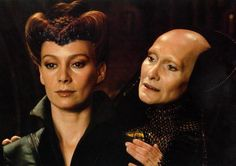 From the Fremen files and archives Goofy Quotes, Dune Film, Francesca Annis, Dune Frank Herbert, 1984 Movie, Sean Young, Fantasy Movies, Fantasy Art, Books
