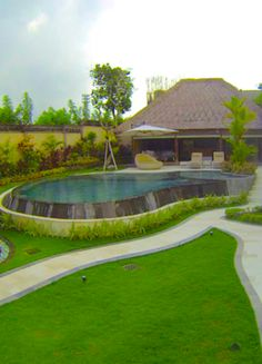 Beyond Villas Bali has a selection of beautiful villas, all over Bali, to suit every style & Budget. www.beyondvillas.com, Bali, Indonesia