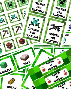 free-minecraft-party-printables-2