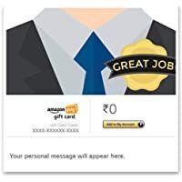 Amazon Pay Egift Card Egift Card Amazon Gift Cards Gift Card