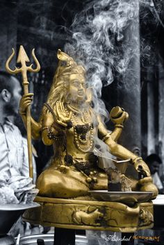 Lord Shiva                                                                                                                                                      More