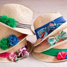sombreros  pilar batanerro verano 2014 a0a746c77d6