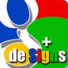 Image result for G+ logo