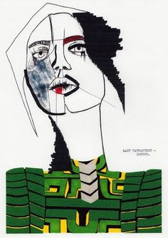 2013 westminster fashion illustration (48).jpg