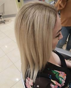 6hr color correction #6hrslater  #balayage #balayageombre #hairstyle #hairpost #hairpainting #yourafter #balayagehair #modernsalon #behindthechair #iamlorealpro #lorealpro #olaplex #yourspacesalons @yourspace_salons @lorealprocanada @lorealpro @olaplex @1000orbust @hairdressers.of.insta #freehandpainting #nofilter #hairpost #hairbyme #torontohairstylist #torontohair #hairoftheday #hair