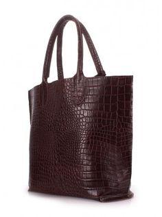 247410797ed9 Женские кожаные сумки: лучшие изображения (11) | Choices и Polyvore
