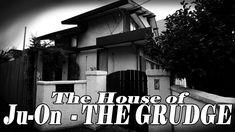 Sulle tracce del film Ju-On - The Grudge - http://www.thejapanesedreams.com/sulle-tracce-del-film-ju-grudge/
