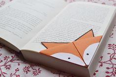 DIY, Lesezeichen, selbstgemacht, Tiere, selfmade, Bookmark