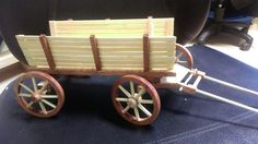Covered Wagon, Cannon, Baby Strollers, Modeling, Baby Prams, Modeling Photography, Prams, Models, Strollers