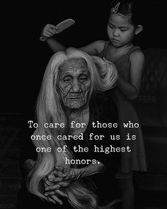 Quotes About Being Happy in Life, Life Motivational Quotes, Inspirational quotes about moving forward in life, Quotes about moving on life,. Wise Quotes, Great Quotes, Words Quotes, Motivational Quotes, Inspirational Quotes, Qoutes, Honor Quotes, Amazing Quotes, Family Quotes And Sayings