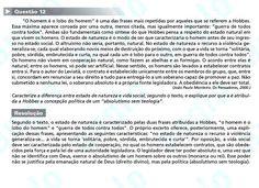 Unesp 2012 – segunda fase: questão 12 – Ciências Humanas   Guia do Estudante