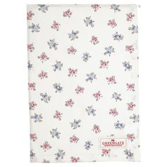 A cotton kitchen towel of the highest quality, functional that will give your kitchen color and style. Give it different uses as a cloth for Latte Cups, Friend Wedding, Kitchen Towels, Scented Candles, Tea Towels, The Unit, Green, Pattern, Pink
