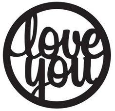Die-Versions - Love You