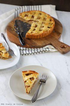 Berry Smoothie Recipe, Easy Smoothie Recipes, Easy Smoothies, Snack Recipes, Fall Desserts, Christmas Desserts, Coconut Milk Smoothie, Homemade Frappuccino, Caramel Pudding
