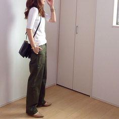 knit, shoes #zara pants #iena bag #celine accessory #deuxiemeclasse #maisonboinet
