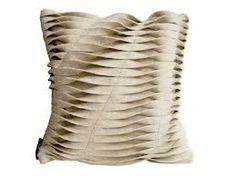 felt cushions - Buscar con Google