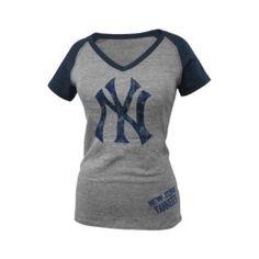 i love the yankees Yankees Gear 90419c2eb11