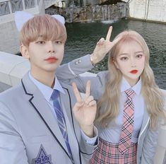 Ulzzang Couple, Ulzzang Boy, Korean Bangs Hairstyle, Cute Korean Boys, Star Children, Uzzlang Girl, Korean Couple, Poses, Guys And Girls