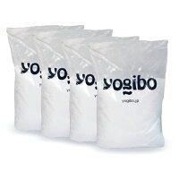 楽天市場 体にフィットする魔法のビーズソファ Yogibo ヨギボー Yogibo公式オンラインストア トップページ ヨギボー 魔法 魔法 の
