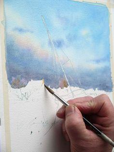aquarelle_watercolor-red-sail-20