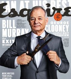 Hey, It's Free! - Free Esquire Magazine Subscription: This rare freebie from 2017 has returned! I almost feel bad offers like… - View Esquire, Free Subscriptions, Free Magazines, Bad Puns, Space Program, Circle Of Life, Writer, Club, Cycle Of Life