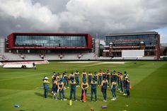 #ENGvPAK #PAKvENG #TESTSERIES2020 #Pakistan #England Pakistan, Tours Of England, Test Cricket, Record Holder