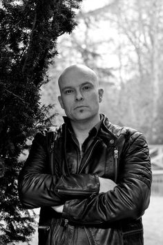 Welcome to part three of our in-depth interview with Adam Nevill. If you missed out on our previous instalments with the man behind The Ritual, never fear here they are. Adam Nevill Interview Part … Horror Books, Authors, Writers, Book Journal, Book Review, Jon Snow, Fangirl, Indie, This Or That Questions