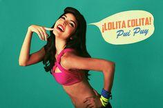 Lolita Colita