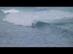 Everyday Surf Video Report from the Bukit,Bali 24-04-2013 - http://bali-traveller.com/everyday-surf-video-report-from-the-bukitbali-24-04-2013/