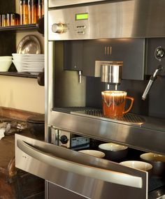 Cost Of Powerball Ticket - Lottery Strategy - Cost Of Powerball Ticket Built-In Coffee Maker.no seriously, one day I will have one if I could learn to use that steamer part - Built In Coffee Maker, Coffee In Bed, Coffee Girl, Coffee Corner, Coffee Shop, White Coffee, Mocha Coffee, Starbucks Coffee, Coffee Lovers