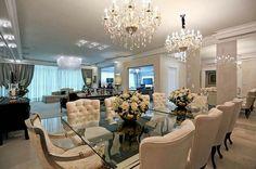 Bom Dia! Bom Dia! De outro ângulo...  Have a good Day! #officioearte #decor #decoracao  #detalhes #details #design #designdeinteriores #decoration #style #furniture #home #homedecor #homedecoration #homedesign #homestyle #interiordesign #inspiration #inspiracao #arquitetura #architecture #instadesign #follow #luxo #luxury #designdecor #instadesign #instacool #instaword #instadecor #instadaily