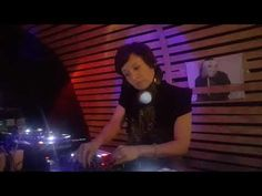 dj sprouT @ Claus For A Cause - Squamish BC - YouTube Sprouts, Dj, Concert, Music, Youtube, Musica, Musik, Concerts, Muziek