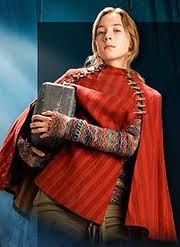 Lina--I thought her movie character was pretty similar to her book character. She is a capable, witty girl without a bad attitude. Brooklyn Film, City Of Ember, Dress Up Boxes, British Academy Film Awards, Irish Girls, Up Book, Period Outfit, She Movie, Character Costumes