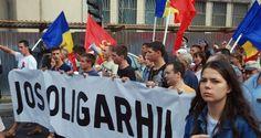 Gestern fand in Moldawien die erste Präsidentschaftswahl seit 20 Jahren statt. Nachdem man die Wahl 2000 für ungültig erklärte, fand nun die erste Wahl seit 1996 statt, die auch eine Entscheidung zwischen Russland und den USA darstellt.
